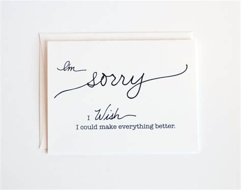 14 Best Sympathy Cards That Don T Suck Images On Pinterest Sympathy Cards Greeting Cards And Sympathy Card Templates Free