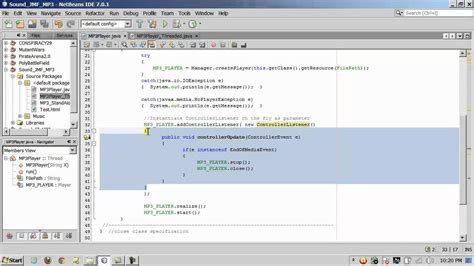download mp3 youtube no java java sound audioclips the jmf and the jlayer mp3