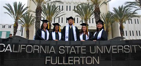 Pre Mba Fullerton by Health Professions Home
