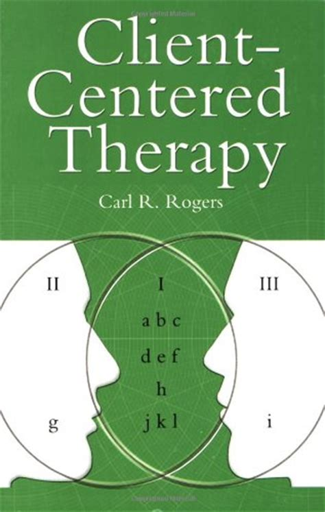 client education theory and practice books three theories of counselling hubpages