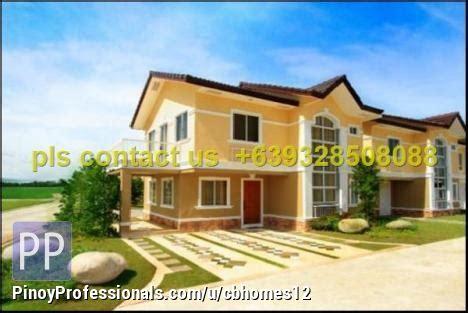 house  lot  sale alexandra model house