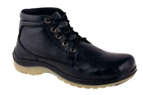 Sepatu Boots Di Cibaduyut toko sepatu cibaduyut grosir sepatu murah sepatu