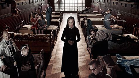 best american horror story season which american horror story season is the best