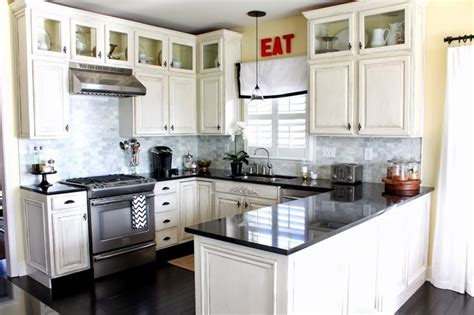 split level kitchen ideas  pinterest kitchen