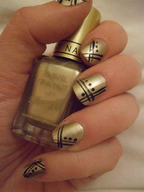 diy designs easy diy nail designs for beginners 2014