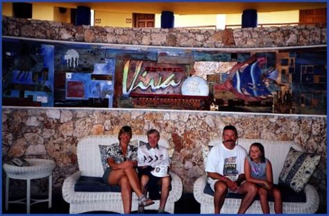 the best types of cheap family holidays gr8 travel tips