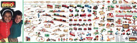 brio busytown brio wooden railway guide catalog archive