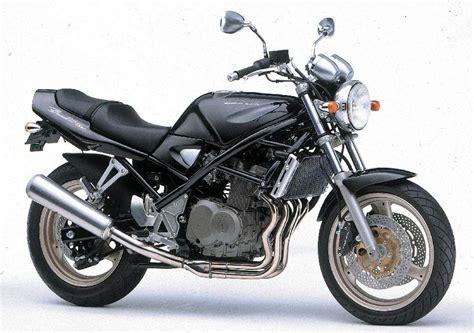 Bandit Suzuki Suzuki Gsf 400 Bandit