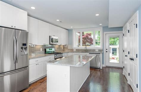 piastrelle bianche cucina piastrelle per cucina moderna decorazioni per la casa