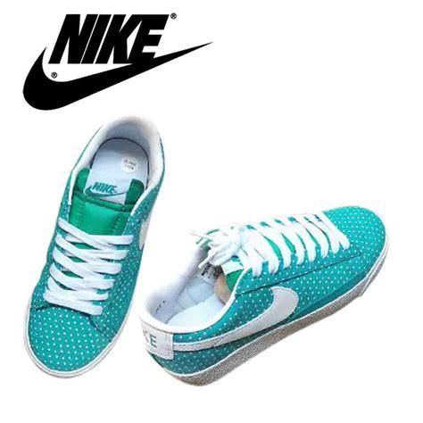 Sepatu Channel 35 39 jual sepatu model terbaru sepatu caterpillar caterpillar original shoes shoes merchant