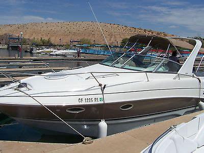 larson boats cruisers larson cabin cruiser boats for sale
