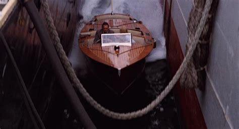 wooden boat indiana jones classic wooden boat pics