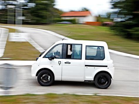 carros para venta ciudad de mexico coches manuales autos electricos venta mexico