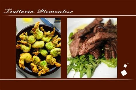 cucina tipica piemontese torino guida ai migliori ristoranti a torino italiasquisita net