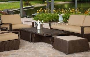 The Outdoor Furniture Outlet by Buy Clearance Outdoor Furniture To Start The Outdoor