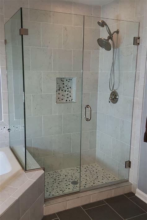 corner enclosures shower door experts