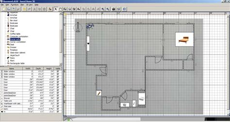 remodeling design software 28 basement design software basement wall design