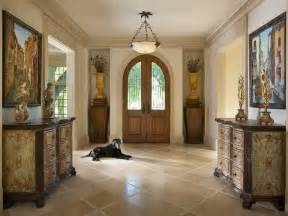 Foyer Entrance Ideas Decorative Tile Ideas For Entryway Images