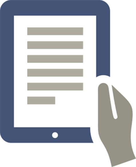 big market research: global e book industry 2015 deep