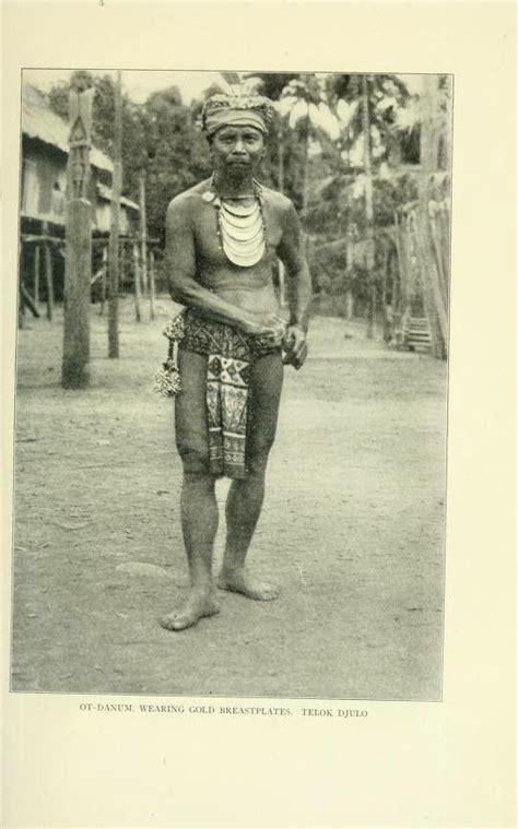 Tato Dayak Ot Danum | 17 best images about dayak on pinterest pastor