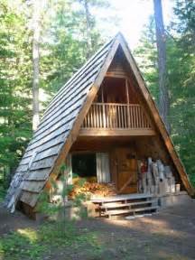Small A Frame Cabin by 25 Best Ideas About Cabin Kits On Pinterest Log Cabin