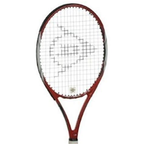 Raket Dunlop X Titanium tennis rackets dunlop x graphite ti tennis racquet