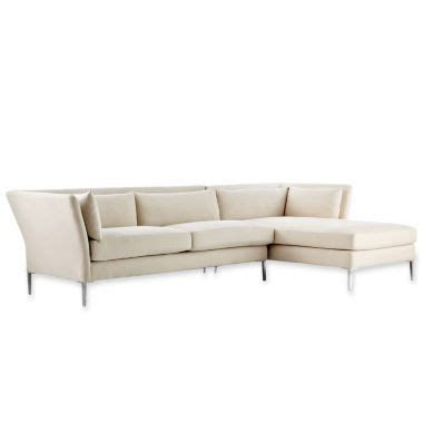 design by conran sofa design by conran lulworth sectional right arm facing