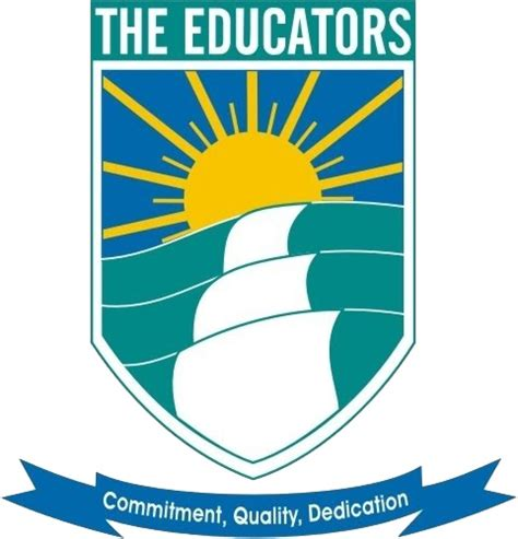 Beaconhouse National Mba by The Educators School In The Educators