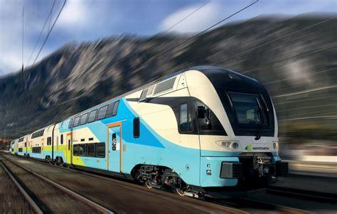 Motorrad Routenplaner Tirol by Westbahn 214 Amtc