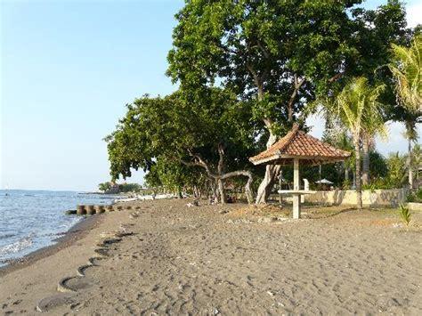 Bali Lovina Cottages by Puri Saron Hotel Baruna Cottages Bali Updated 2017