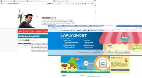 membuat banyak email sekaligus membuat shortcut firefox dan chrome membuka banyak website