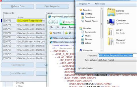 how to create rtf template for xml publisher expertise in oracle apps xml publisher and r12