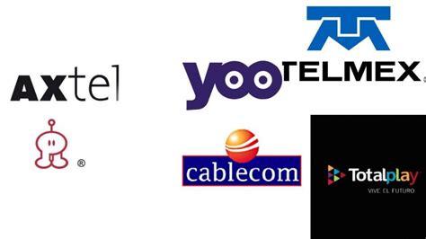 por que telmex es mejor que izzi youtube telmex vs axtel yoo total play cablecom internet y tel 233 fono