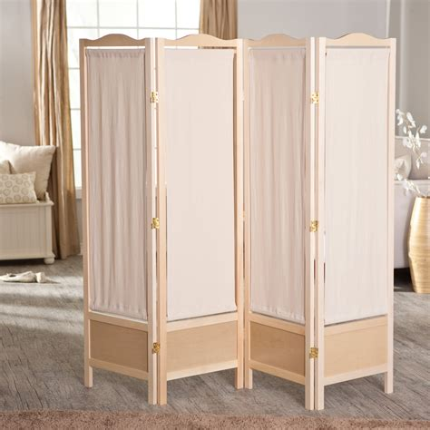 freestanding room divider best freestanding room dividers inspiration for you home