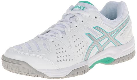 best tennis shoes top 10 best tennis shoes for 2018 s tennis