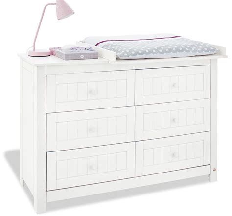 Commode A Langer Blanche by Commode Blanche 140 Cm