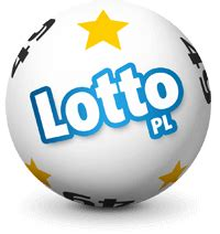 Poland Lottery – The Polish Lotto and The Polish Mini ... Lottosend