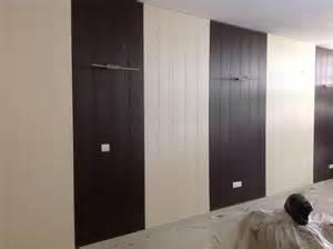 pvc wall panels s rk