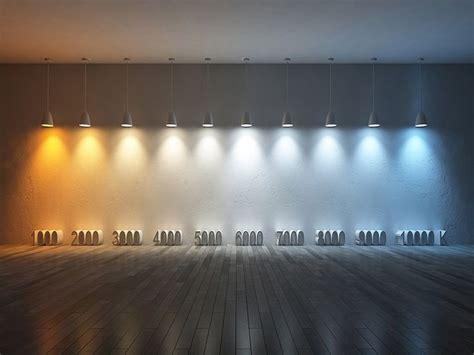 best color temperature for outdoor lighting 256 best iguzzini images on pinterest light design