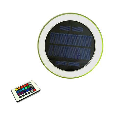 solar swimming pool lights solar swimming pool led light solar products information