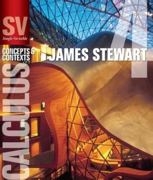 bundle multivariable calculus early transcendentals 6th maple student version 13 0 ebook james stewart used books rare books and new books page