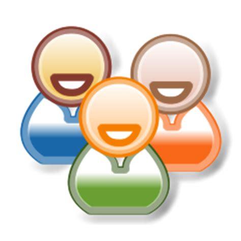 imagenes png usuarios dev 1 equipo de desarrollo blog