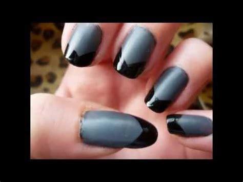 die schönsten nagel designs youtube