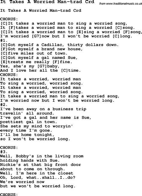 marvins room chords 84 living room ukulele chords sometime last lets not be alone tonight chords lyrics