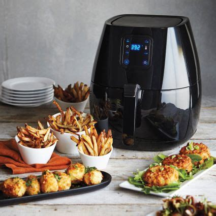sur la table air fryer 10 best give thanks 2015 images on cooking