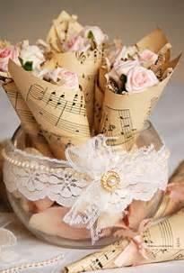 weddbook vintage wedding flower accesorizes 806010