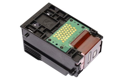 Chip Resetter Lexmark E 120 how to reset a lexmark ink cartridge chip ebay