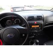 2010 KIA Picanto Pictures Gasoline FF Automatic For Sale