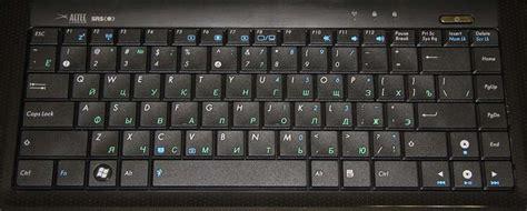 Keyboard Asus K40ij asus k40ij 4g wimax â ð ð ð ð ð ðµ ñ ðµñ ðµð ð ðµ ðºñ ð ð ð ñ ð ð ð ð ð ð ðµð ð ñ