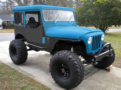 mail jeep 4x4 postal mail jeep build page 18 nc4x4